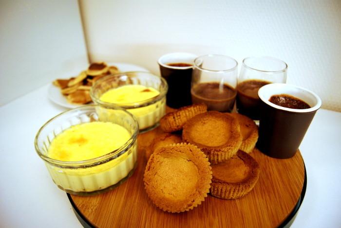 category archive for quot desserts quot pauline cuisine culinaire recettes simples et